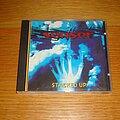Senser - Tape / Vinyl / CD / Recording etc - Senser - Stacked Up CD