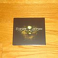 Flotsam And Jetsam CD