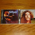 Ted Nugent Cds