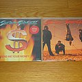 Suicidal Tendencies - Tape / Vinyl / CD / Recording etc - Suicidal Tendencies Singles