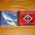 H-Blockx - Tape / Vinyl / CD / Recording etc - H-Blockx Cds
