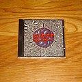 Sleep - Sleep's Holy Mountain CD