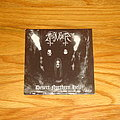 Tsjuder - Desert Northern Hell CD