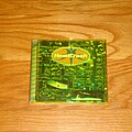 Headcrash - Tape / Vinyl / CD / Recording etc - Headcrash - Direction of Correctness CD