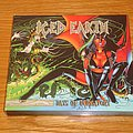 Iced Earth - Tape / Vinyl / CD / Recording etc - Iced Earth - Days Of Purgatory 2CD