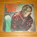 Quiet Riot - Cum On Feel The Noize 7'' Spain Promo