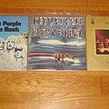 Deep Purple - Tape / Vinyl / CD / Recording etc - Deep Purple Vinyls