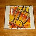 Living Colour - Tape / Vinyl / CD / Recording etc - Living Colour - Leave It Alone CDMX
