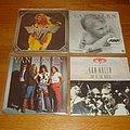 Van Halen - Tape / Vinyl / CD / Recording etc - Van Halen Singles