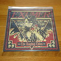 Exumer - The Raging Tides LP