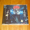 Metal Church - Tape / Vinyl / CD / Recording etc - Metal Church - Damned If You Do CD