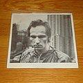 Killer Kane Band - Mr Cool 7'' Tape / Vinyl / CD / Recording etc