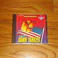 Damn Yankees - Tape / Vinyl / CD / Recording etc - Damn Yankees - Live USA CD