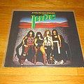 Jade - If You're Man Enough LP Tape / Vinyl / CD / Recording etc