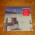 Acrophet - Faded Glory LP