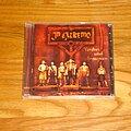 In Extremo - Tape / Vinyl / CD / Recording etc - In Extremo - Verehrt Und Angespien CD