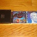 Sortilege - Tape / Vinyl / CD / Recording etc - Sortilège Cds