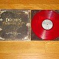 Dreams of Damnation - Epic Tales of Vengeance LP  Tape / Vinyl / CD / Recording etc
