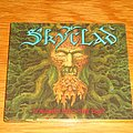 Skyclad - Tape / Vinyl / CD / Recording etc - Skyclad - Forward into the Past CD Slipcase