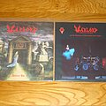 Warlord - Tape / Vinyl / CD / Recording etc - Warlord Vinyls