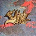 Sabbat - Pin / Badge - Sabbat Logo Pin