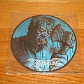 Dismember - Skin Her Alive 7'' Picture Disc Tape / Vinyl / CD / Recording etc