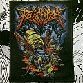Revocation - Patch - Revocation - The Hive Patch