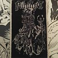 Nihilist - Patch - Nihilist Patch