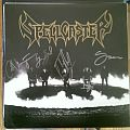Spellcaster - Tape / Vinyl / CD / Recording etc - Spellcaster - S/T LP