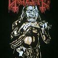 Gruesome - Savage Land Shirt