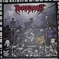 Repugnant - Tape / Vinyl / CD / Recording etc - Repugnant - Epitome of Darkness LP