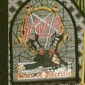 Slayer - Alter of Sacrifice Patch