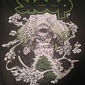 Sleep - Aquarian Shirt