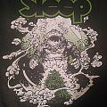 Sleep - Aquarian Shirt
