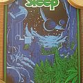 Sleep Merch Other Collectable
