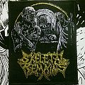 Skeletal Remains - Patch - Skeletal Remains - Beyond the Flesh Patch