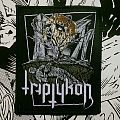 Triptykon Patch