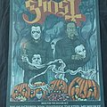 Ghost Poster  Other Collectable