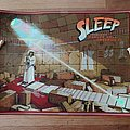 Sleep - Other Collectable - Sleep NYE Event Poster & More
