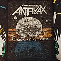 Anthrax - Persistence of Time Patch (First Version)