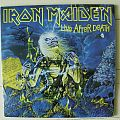 Iron Maiden - Tape / Vinyl / CD / Recording etc - Iron Maiden - Live After Death LP