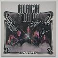 Black Trip - Tape / Vinyl / CD / Recording etc - Black Trip - Goin' Under LP