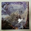 Immortal - Tape / Vinyl / CD / Recording etc - Immortal - At The Heart Of Winter LP