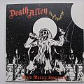 Death Alley - Tape / Vinyl / CD / Recording etc - Death Alley – Black Magic Boogieland LP