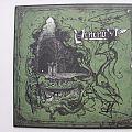 Venenum - Venenum LP Tape / Vinyl / CD / Recording etc