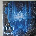 Pharaoh - Tape / Vinyl / CD / Recording etc - Pharaoh ‎– The Longest Night LP