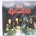 Vulture - Tape / Vinyl / CD / Recording etc - Vulture – The Guillotine LP