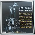 Enforcer - From Beyond LP
