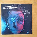 The Wildhearts - Tape / Vinyl / CD / Recording etc - The Wildhearts - Earth vs. The Wildhearts LP