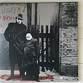 Lucifer's Friend - Tape / Vinyl / CD / Recording etc - Lucifer's Friend LP
